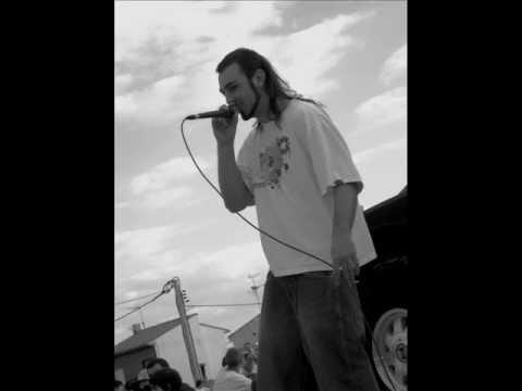 Puro Rap - Saden & Adriano MTKs