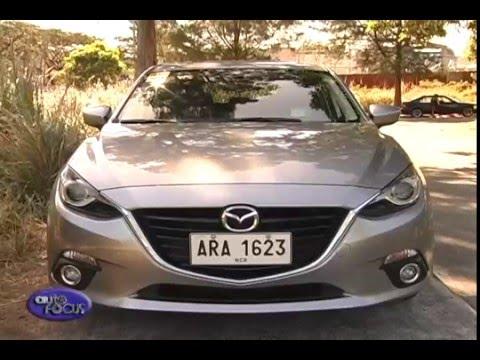 mazda expert and cars cx photos research models reviews com specs