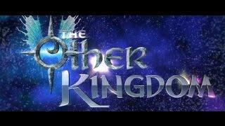 Иное Королевство (сериал от Miss Настя) 1 серия