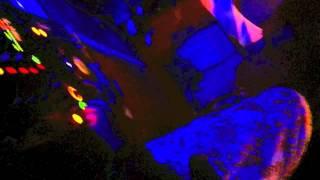 Shane Gobi @ Cosmic Space Disco (Ace Ventura Track)