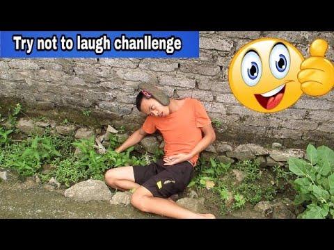 Coi Cấm Cười Phiên Bản Việt Nam   TRY NOT TO LAUGH CHALLENGE 😂 Comedy Videos 2019   Hải Tv - Part17