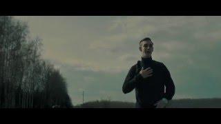 Mainstream - sammen ku' vi ft. t.o. (officiel video)
