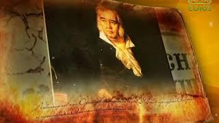Простые истории. Русский публицист, поэт, баснописец Крылов Иван Андреевич