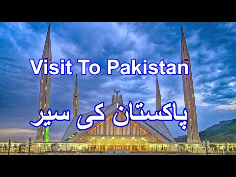 visit-to-pakistan-|-beautiful-places-in-pakistan-|-heaven-on-earth