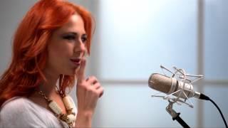 Юта - Любимый мой (Official Video)