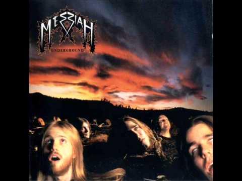 Messiah  underground full