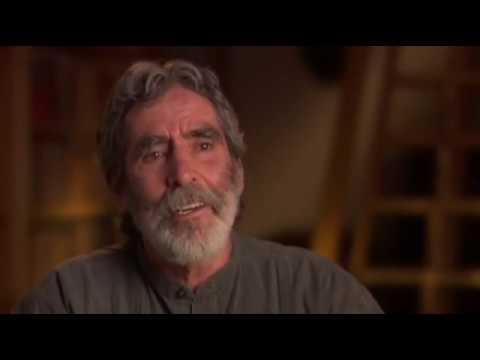 Entrevista a Jesús Vargas por Raymond Tellez