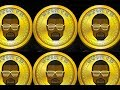 COINYE COIN - Kanye West Lawyers Attempt to Block Bitcoin like Currency