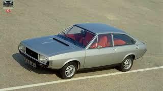 Renault 15 GTL ( 1979 )