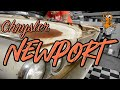 Race Antz - 1963 Chrysler Newport