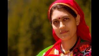 himachali song ,drivera pahari lok geet,latest pahari song 2018,mandi pahari lokgeet