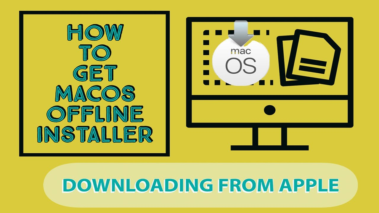 Download mac os x lion full offline installer windows 10