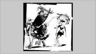 Pixies - EP1 (2013) Full Album