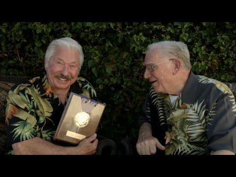 Q&A January 14th 2015 - Chuck Missler & Hal Lindsey - An Interview