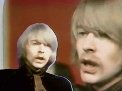 The Yardbirds - Heart Full of Soul (1968) (1080 HD)