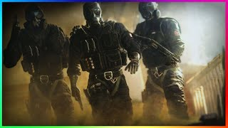 HOW TO GET UNLIMITED R6 CREDITS & RENOWN IN RAINBOW SIX SIEGE FOR FREE 2017!!