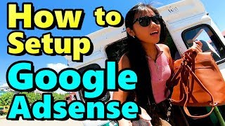 How to Monetize a YouTube Account in Philippines