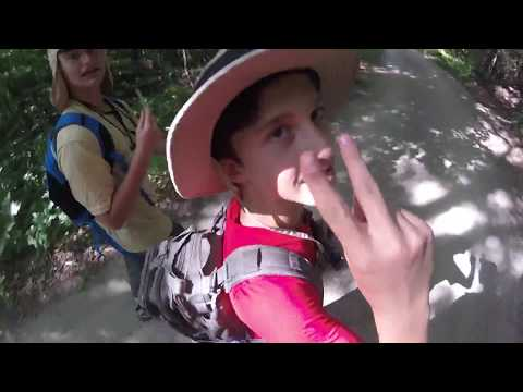 maine high adventure