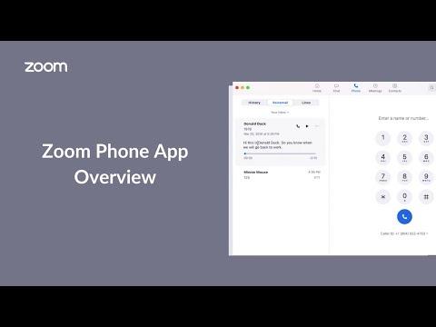 Télétravail : Zoom transfère secrètement vos données à Facebook