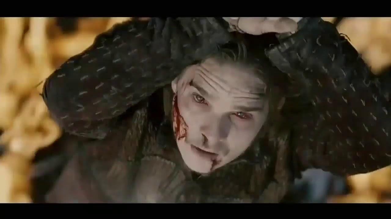 Викинги 6 сезон 7 серия - промо и дата выхода - YouTube