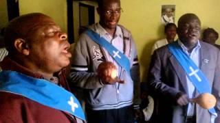 Vatsvene Mumoyo