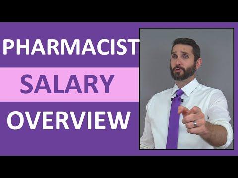 Pharmacist Salary   Pharmacist Job Duties, Education Requirements, Income