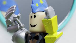 Roblox Battle of the Bands