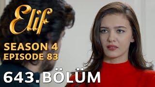 Video Elif 643. Bölüm | Season 4 Episode 83 download MP3, 3GP, MP4, WEBM, AVI, FLV Januari 2018