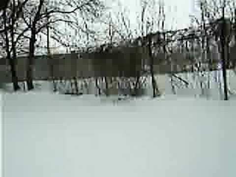 Chris Michaels - Body found in snow in Morton Grove