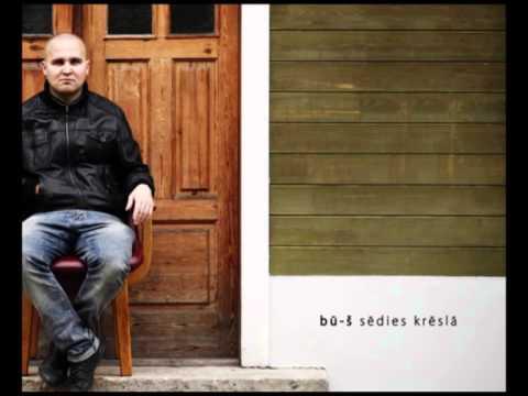 """BUSH """"Ir vērts"""" ft. Māra Upmane-Holšteine (audio)"""