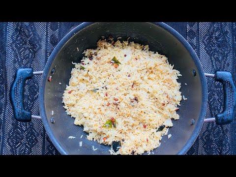 recette-indienne-riz-au-jus-de-citron