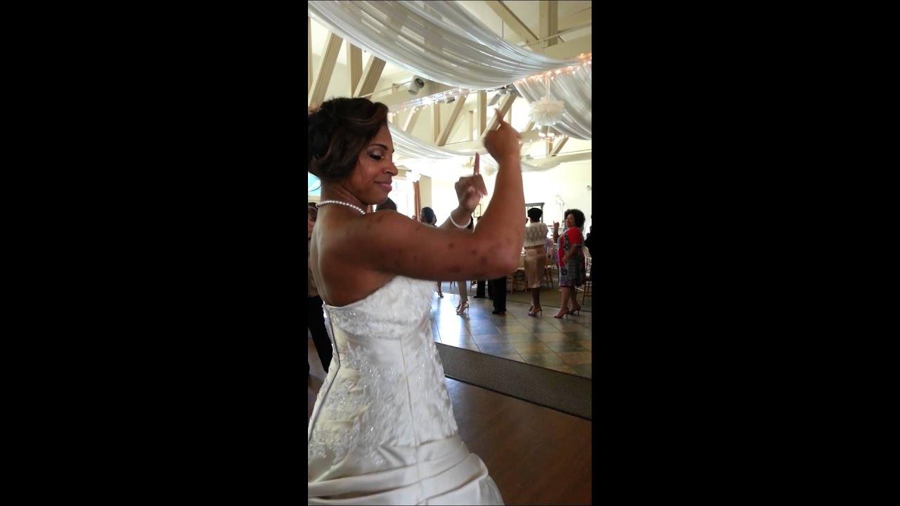 aka wedding song lyrics