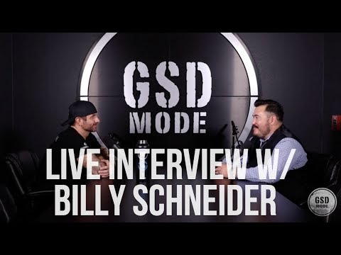 Realtor Goes From Delivering Pizza's to Making $30K + Per Month! Interview with Billy Schneider
