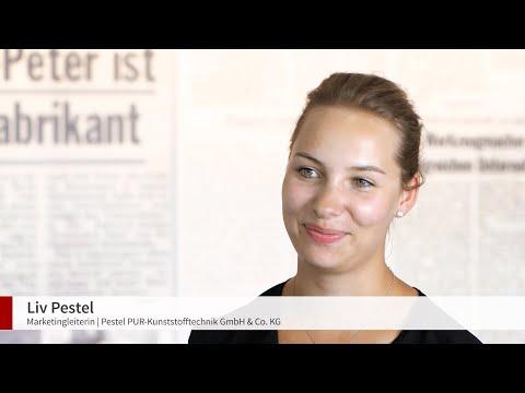 Pestel PUR-Kunststofftechnik GmbH & Co. KG