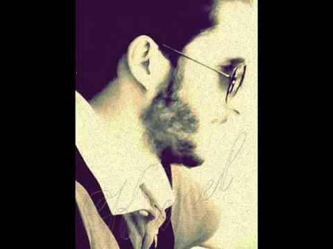 Cheb kamel loveur - Ya galbi na3arfak niya - يا ڨلبي نعرفك نية