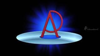 Thiruda Thiruda Tamil Movie Songs   Thee Thee Video Song   Mani Ratnam   AR Rahman