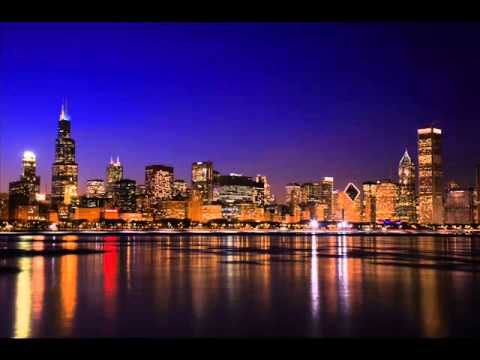 WBMX Chicago mix Forgotten Classics 2 dj slik