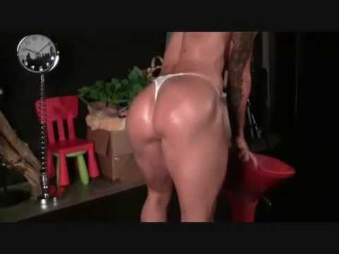 Victoria Moore Sexy Photo Shoot | #5 Babes from YouTube · Duration:  36 seconds