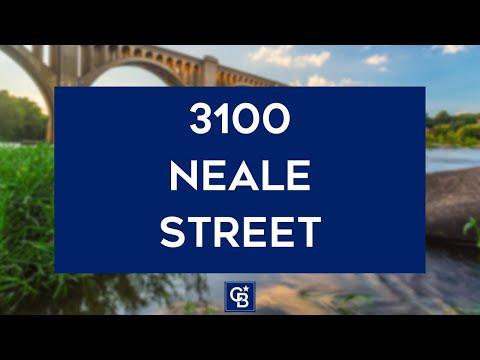 3100-neale-street