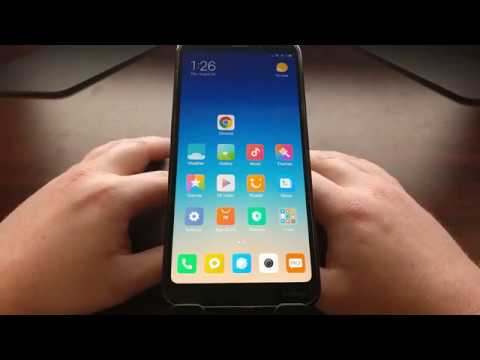 How To Enable Developer Mode On Xiaomi MIUI Devices