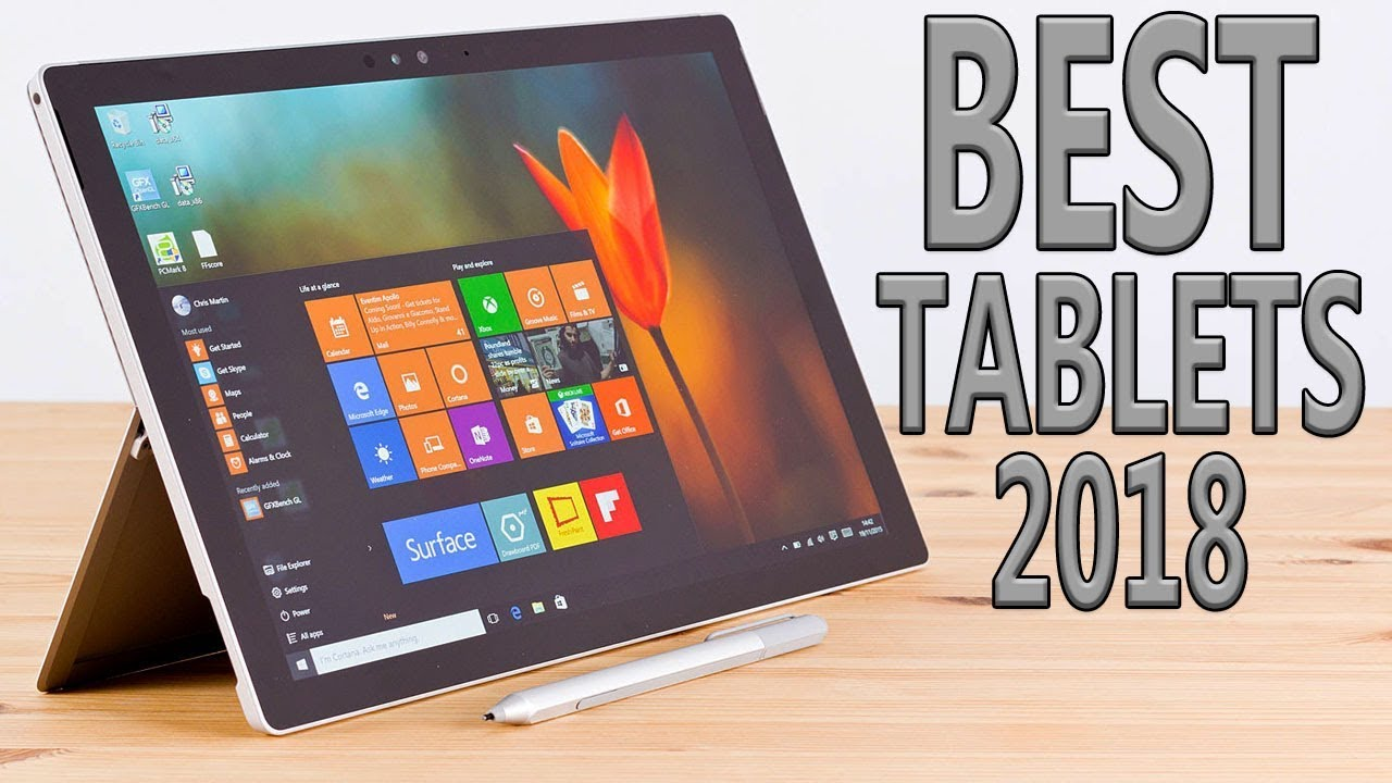 6 best cheapest tablets 2018 you can buy on amazon youtube. Black Bedroom Furniture Sets. Home Design Ideas
