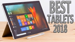 6 Best Cheapest Tablets 2018 You Can Buy On Amazon