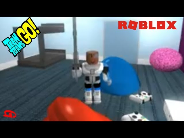 Roblox Online Games Youtube - roblox online game youtube
