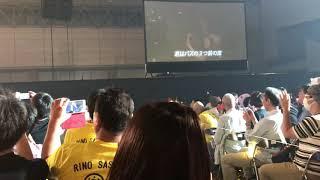 AKB48グループ感謝祭 指原莉乃席ランクインコンサート1〜16 指原莉乃 検索動画 9