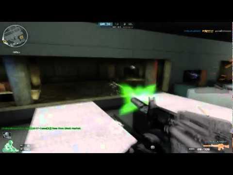 Game Thủ net    Siêu nhân  diệt ghost trong Đột kích    Sieu nhan  diet ghost trong Dot kich