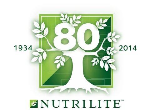 для потенции и повышения продукты витамины