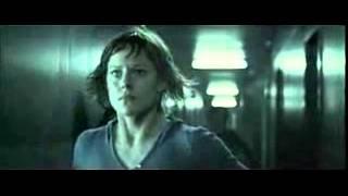 Трейлер Остаться в живых Fritt vilt, 2006