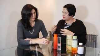 Caudalie Beauty Elixir Thumbnail
