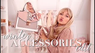 Affordable High Street SHOES & BAGS! ~ CYBER WEEK SHOPPING EDIT ~ Freddy My Love