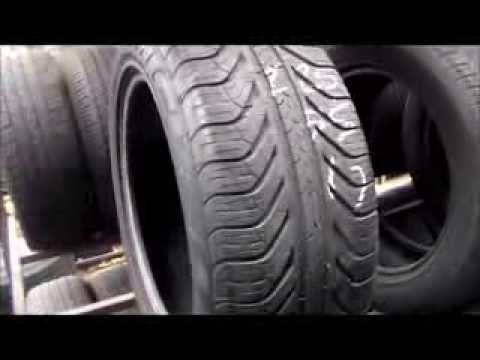 Fuzion Tires Price >> Used Tires Best Price For 225x55x17 Continental Fuzion